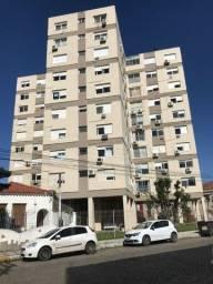 Excelente Apartamento Condomínio Edifício Moinhos de Vento(Pelotas)