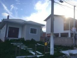 Cod: V561 Ótima casa linear em condomínio