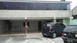 Quartos para Militares em Pontal do Paraná - Litoral - pacote de diárias