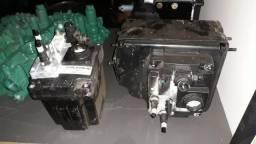 Bomba do arla do ford cargo