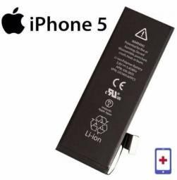 Promoção relâmpago. Bateria para iPhone