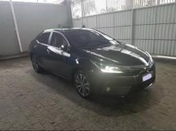 Toyota Corola 2.0 - 2018
