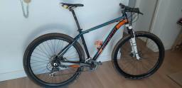 Montain bike aro 29