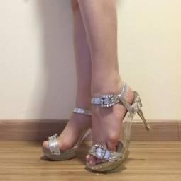 f4cbc4e32 Roupas e calçados Femininos em Presidente Prudente e região, SP ...