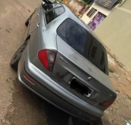 Fiat Marea 1.6 - 2006