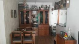 Apartamento à venda com 2 dormitórios em Méier, Rio de janeiro cod:M22216