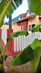 Casa/Sobrado 100m praia Balneário local toda infraestrura Pereque (caiobá-matinhos)