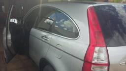 Honda Cr-v - 2011