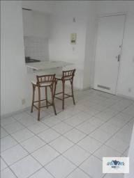 Apartamento para locação, 2 quartos no Barreto, ótima localização, lazer completo, linda v