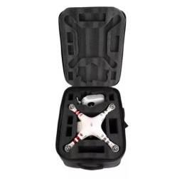 Case pra drone Phantom 3