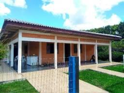Chácara de 16 Alqueires ( Porteira Fechada ) R$ 3.350.000,00 Jordão ( Guarapuava PR )
