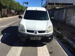 Usado, Kangoo Express 1.6 2015 - 2015 comprar usado  Fortaleza