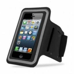 Braçadeira para iPhone 5G/5S/5C-Promoção