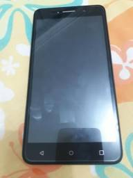 Celular Alcatel A2xl