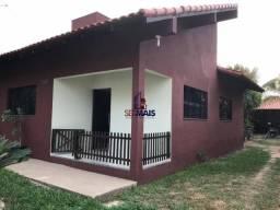 Casa à venda, por R$ 160.000 - Copas Verdes - Ji-Paraná/RO