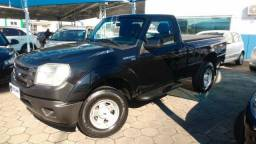 Ranger 2.3 XlS 4x2 CS 2011 - 2011