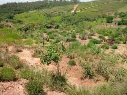 Oportundade!! Terreno em Jarinu área de 5.000m² por R$109.000