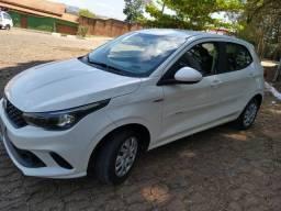 Fiat Argo Drive/ único dono, abaixo da tabela !! - 2018