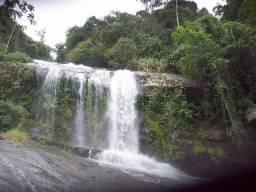 Terreno Mangaratiba 19 Ha