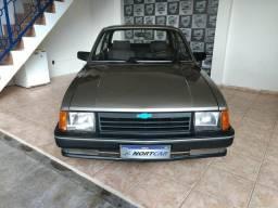 Chevette SL - 1989 - 1989