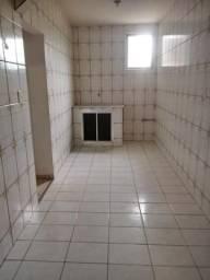Alugo casa em Matias Barbosa