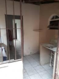 Vendo casa em Morada da Barra / Falta acabamento