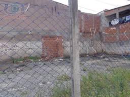 Chácara para alugar em Hélio ferraz, Serra cod:1181