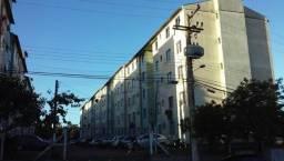 Apartamento no Desvio Rizzo todo reformado impecável