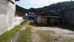 Oportunidade Terreno Rio Tavares