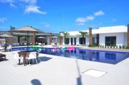 Casa condomínio Arbre 3/4 2 suites 40 horas Helios Gueiros
