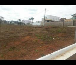 Lote no Condominio Riviera do Lago Varginha MG