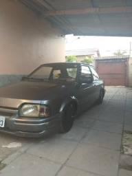 Ford Escort - 1995