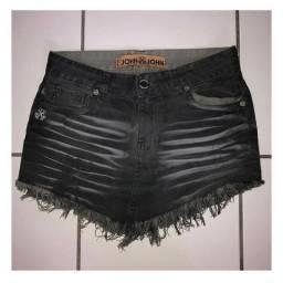 Saia jeans comprar usado  Manaus