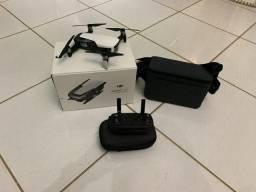 Drone Dji Mavic Air + Como Fly More + combo