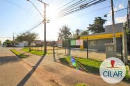 Loja comercial para alugar em Hauer, Curitiba cod:07280.001