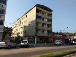 Vende-se apartamento de frente para praia em Piúma-Es