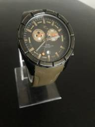 Relógio Rip Curl k55 Tidemaster
