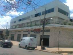 Prédio Comercial com 3200 m² no Barreiro