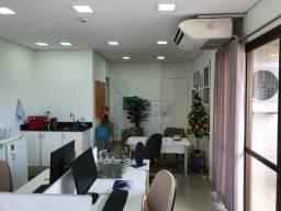 Escritório à venda em Vila do golf, Ribeirao preto cod:V122945