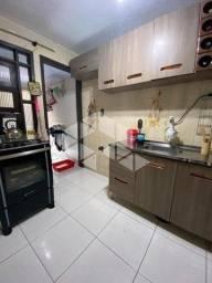 Apartamento à venda com 3 dormitórios em Jardim carvalho, Porto alegre cod:9931442