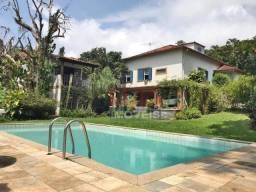 Sítio com 4 dormitórios à venda, 5713m² por R$3.200.000 - Pendotiba - Niterói/RJ - SI0055