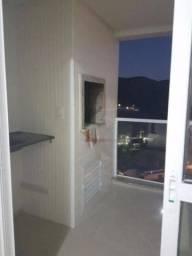 VENDA: Apartamento 2 quartos no Bairro Dom Bosco em Itajaí
