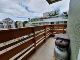 Apartamento com 2 quartos, 71 m² por R$ 720.000 - Icaraí - Niterói/RJ