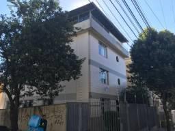 Apartamento à venda com 4 dormitórios em Nova suíssa, Belo horizonte cod:SLD1506
