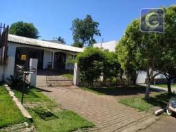 8410 | Casa à venda com 3 quartos em Alto Alegre, Cascavel
