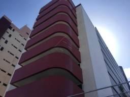Apartamento para alugar com 4 dormitórios em Manaira, Joao pessoa cod:L1679