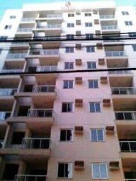 Apartamento para alugar com 2 dormitórios em Jardim camburi, Vitória cod:60082502