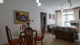 Praia das Pitangueiras - 3 dormitórios - 2 banheiros - 1 vaga de estacionamento - churrasq