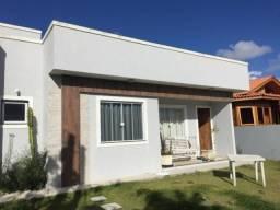 Casa de condomínio à venda com 3 dormitórios em Centro, São pedro da aldeia cod:SCC3189