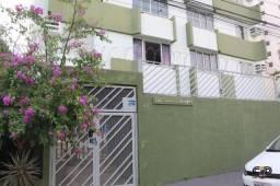 Apartamento para alugar com 2 dormitórios em Centro sul, Cuiabá cod:CID6